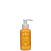 Trigo protein shampoo 100ml