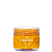 Trigo protein treat mask 150ml