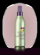 Pureology Essential Repair Hair Colour Defense