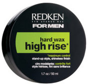 RFM High Rise Hard Wax   50 ml.